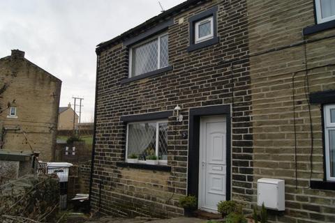 2 bedroom property for sale - FOSTER SQUARE, DENHOLME, BD13 4DU