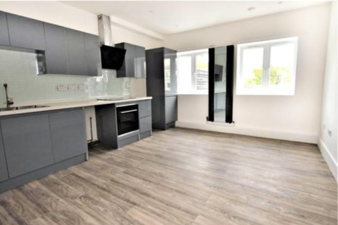 1 bedroom apartment - South Street, Romford, London RM1