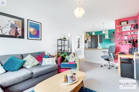 1 bedroom apartment for sale - Beaumaris, Brownlow Road, Bounds Green, N11