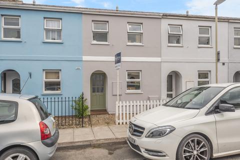 2 bedroom terraced house for sale - Leckhampton, GL53