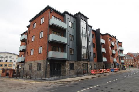 1 bedroom apartment to rent - Weldale Street, Reading, RG1