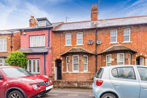 3 bedroom terraced house for sale - Charles Street, Oxford, Oxfordshire