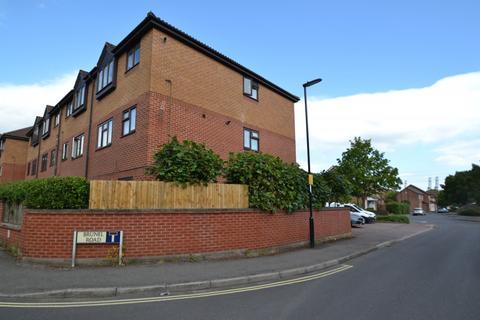 1 bedroom flat for sale - Redbridge