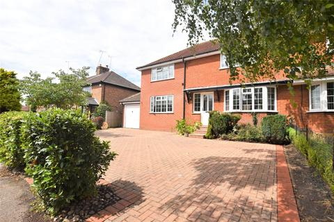 4 bedroom semi-detached house for sale - Larkfield Road, SEVENOAKS, Kent, TN13