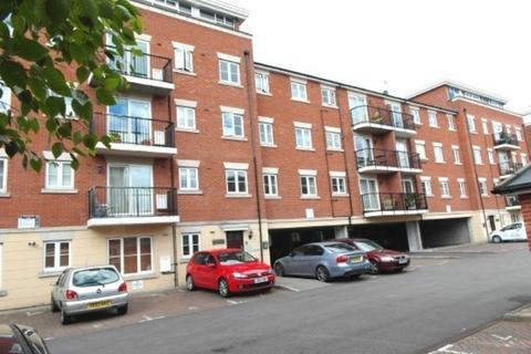 2 bedroom flat to rent - Emperor Court, Brookbank Close, Cheltenham