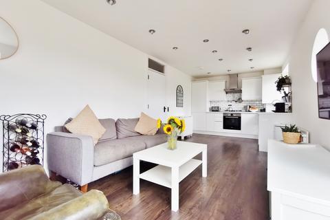 2 bedroom flat for sale - BrinkWorth Way, Hackney Wick E9