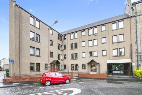 2 bedroom flat for sale - 7/5 Murieston Place, Edinburgh, EH11 2LT