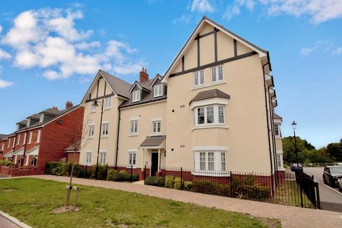 2 bedroom apartment for sale - Wilkinson Road, Kempston