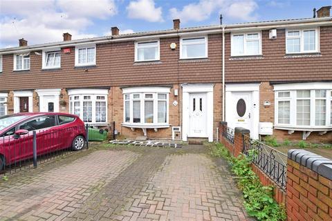 3 bedroom terraced house for sale - Leycroft Gardens, Erith, Kent