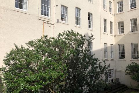 2 bedroom flat to rent - St Stephen Street, Stockbridge, Edinburgh, EH3 5AQ