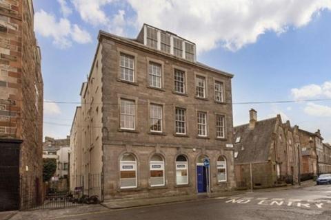 2 bedroom flat to rent - St Stephen Street, Stockbridge, Edinburgh, EH3