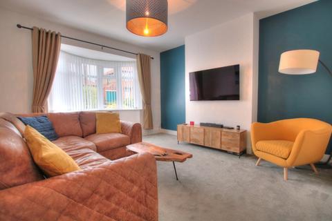 3 bedroom bungalow for sale - Ashleigh Road , Slatyford, Newcastle upon Tyne, NE5 2BT
