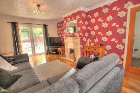 3 bedroom terraced house for sale - Whitbeck Road , Slatyford, Newcastle upon Tyne, NE5 2XA