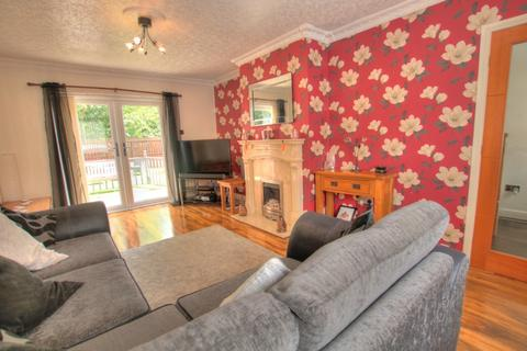 3 bedroom terraced house for sale - Whitbeck Road , Slatyford, Newcastle upon Tyne, NE5 2XA