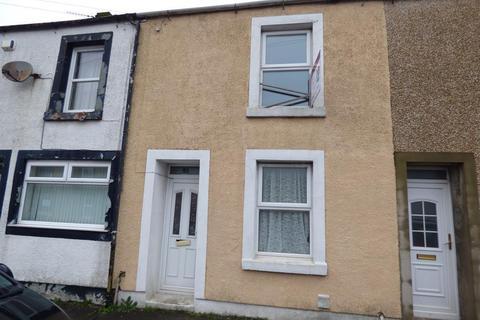 2 bedroom terraced house to rent - Bowthorn Road, Cleator Moor, CA25 5JG