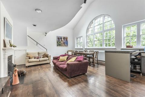 2 bedroom end of terrace house for sale - Grange Walk Mews, London, SE1