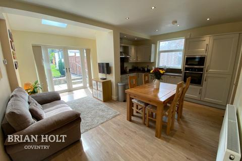 3 bedroom semi-detached house for sale - Broad Lane, COVENTRY