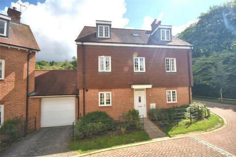 5 bedroom detached house for sale - Ely Road, Wendover, Buckinghamshire