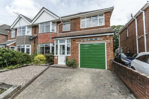 5 bedroom semi-detached house for sale - Archery Grove, Woolston, Southampton, Hampshire