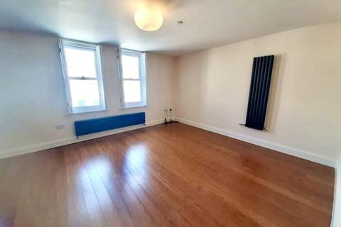 2 bedroom apartment to rent - Apt. 3, 3 Mona Drive, Douglas