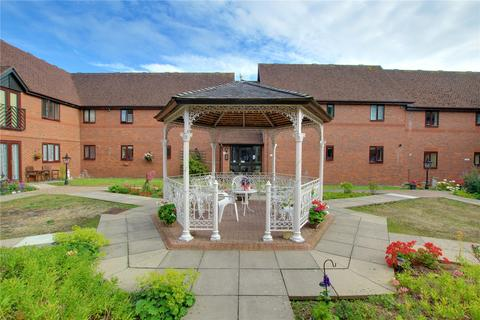 2 bedroom retirement property for sale - The Courtyard, 24-26 Offington Lane, Worthing, West Sussex, BN14