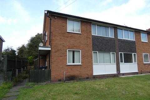 2 bedroom maisonette for sale - Church Road, Sheldon, Birmingham