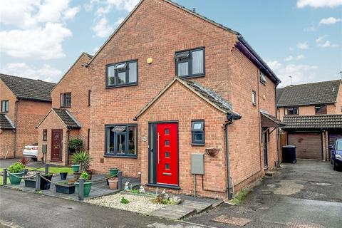 4 bedroom detached house for sale - Muswell Close, Theale, Reading, Berkshire, RG7