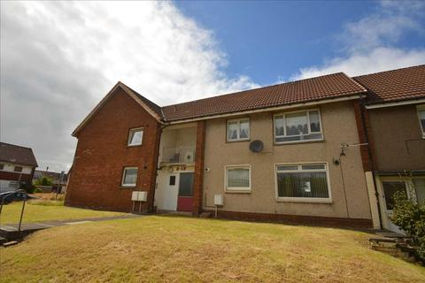 1 bedroom apartment for sale - Boswell Drive, Blantyre