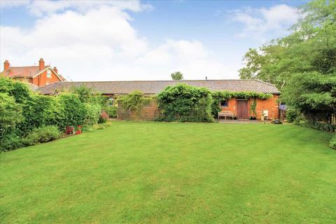 3 bedroom detached house for sale - The Stables, Hall Farm, Chapel Lane, Nottingham