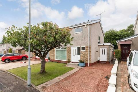 3 bedroom semi-detached house for sale - Pitcairn Crescent, Hairmyres, EAST KILBRIDE