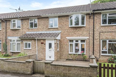3 bedroom terraced house for sale - Felderland Close, Maidstone