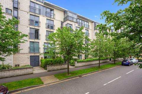 2 bedroom flat for sale - 41/7 Waterfront Park, EDINBURGH, EH5 1EZ