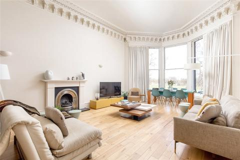 2 bedroom flat for sale - Flat 1, 8 Bruntsfield Crescent, Bruntsfield, Edinburgh, EH10