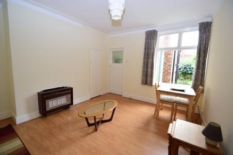 2 bedroom ground floor flat to rent - Benfield Road, Heaton, Newcastle Upon Tyne
