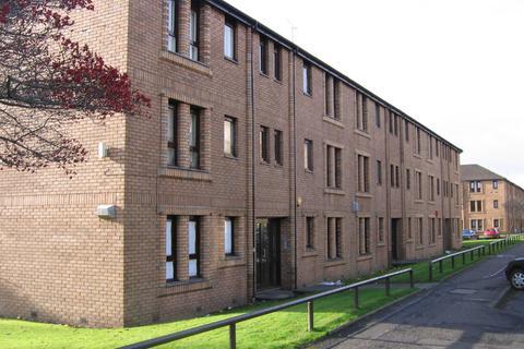 1 bedroom flat to rent - WOODSIDE - Raeberry Street