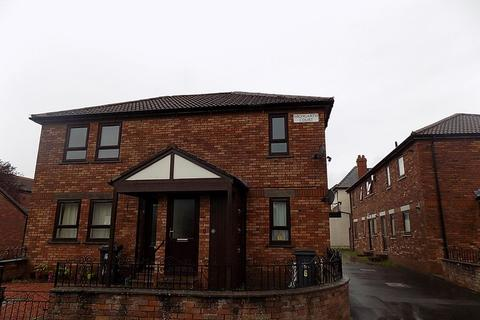 2 bedroom flat to rent - High Garth Court, Carlisle, CA2 4LZ