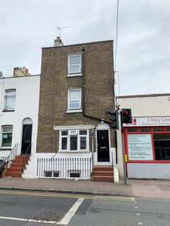 3 bedroom terraced house for sale - 3 Hereson Road, Ramsgate, Kent