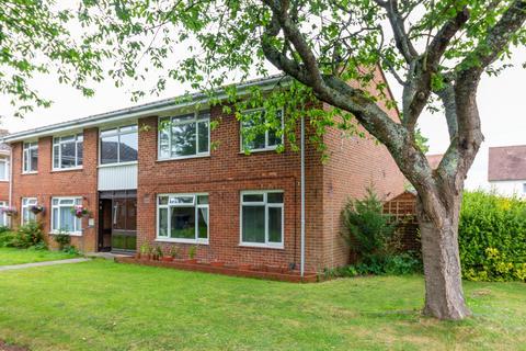 1 bedroom apartment to rent - Ashburton Close, Alresford