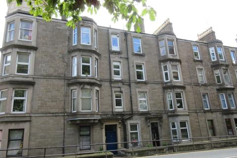1 bedroom flat to rent - 103 Arbroath Road, Baxter Park, Dundee, DD4 6HW