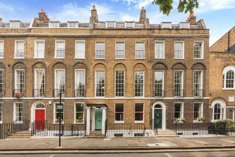 5 bedroom terraced house for sale - Highbury Terrace, Highbury, London