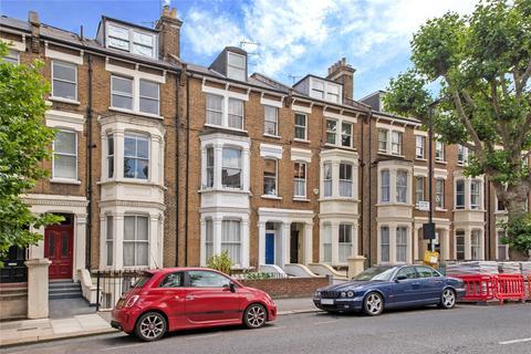 2 bedroom maisonette for sale - Shirland Road, Little Venice, London