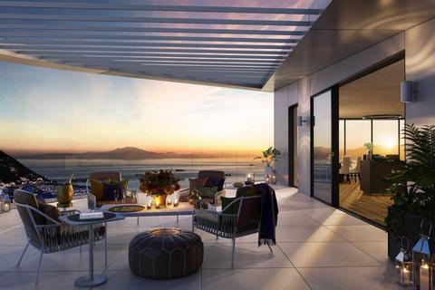 5 bedroom apartment - Eurocity, Gibraltar