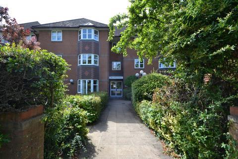 1 bedroom flat for sale - Portswood