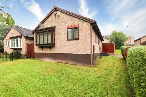 2 bedroom detached bungalow for sale - Purbeck Road, Waterthorpe, Sheffield