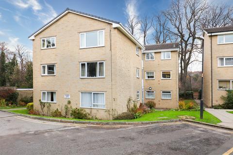 2 bedroom apartment for sale - Park Grange Croft, Norfolk Park