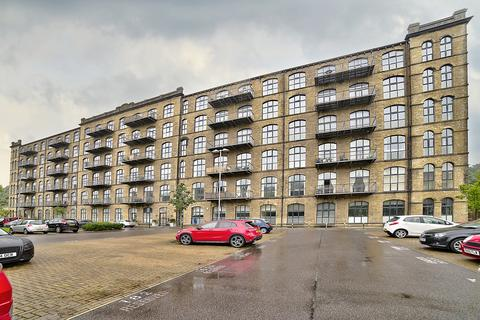 2 bedroom apartment for sale - Titanic Mill, Linthwaite