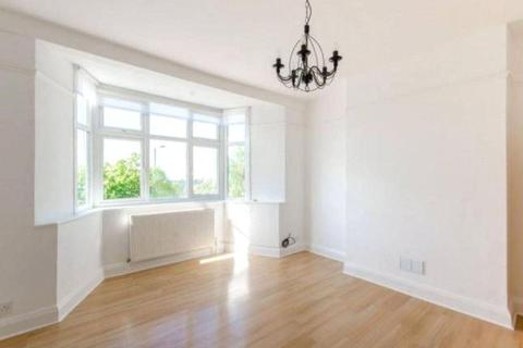 2 bedroom flat to rent - Sherwood Hall East End Road East Finchley N2