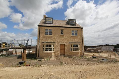 5 bedroom detached house for sale - Top Lock Meadows, Stamford