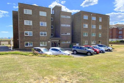 1 bedroom apartment for sale - Kings Court, Brighton Road, Lancing, West Sussex, BN15
