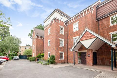 2 bedroom apartment for sale - Hernes Road, North Oxford, OX2